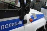 Житель Глазова задержан за совершение разбойного нападения на аптеку